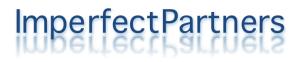 ImperfectPartners_logo_new