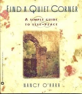Find Quiet Corner