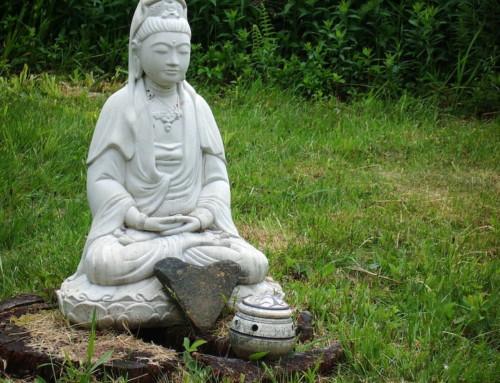 Relationship Meditation